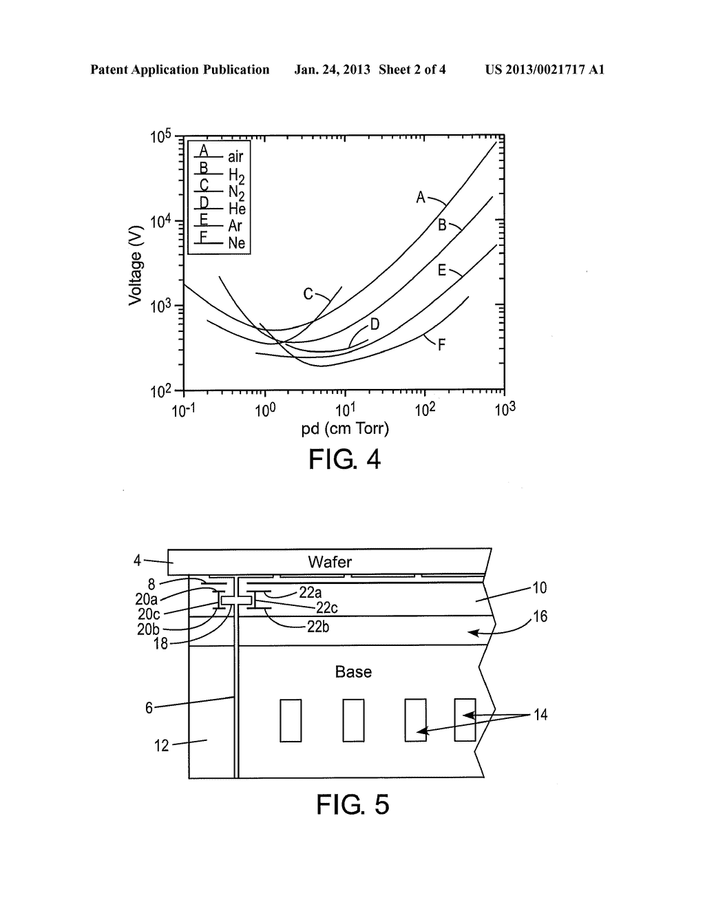 ELECTROSTATIC CHUCK WITH WAFER BACKSIDE PLASMA ASSISTED DECHUCK - diagram, schematic, and image 03