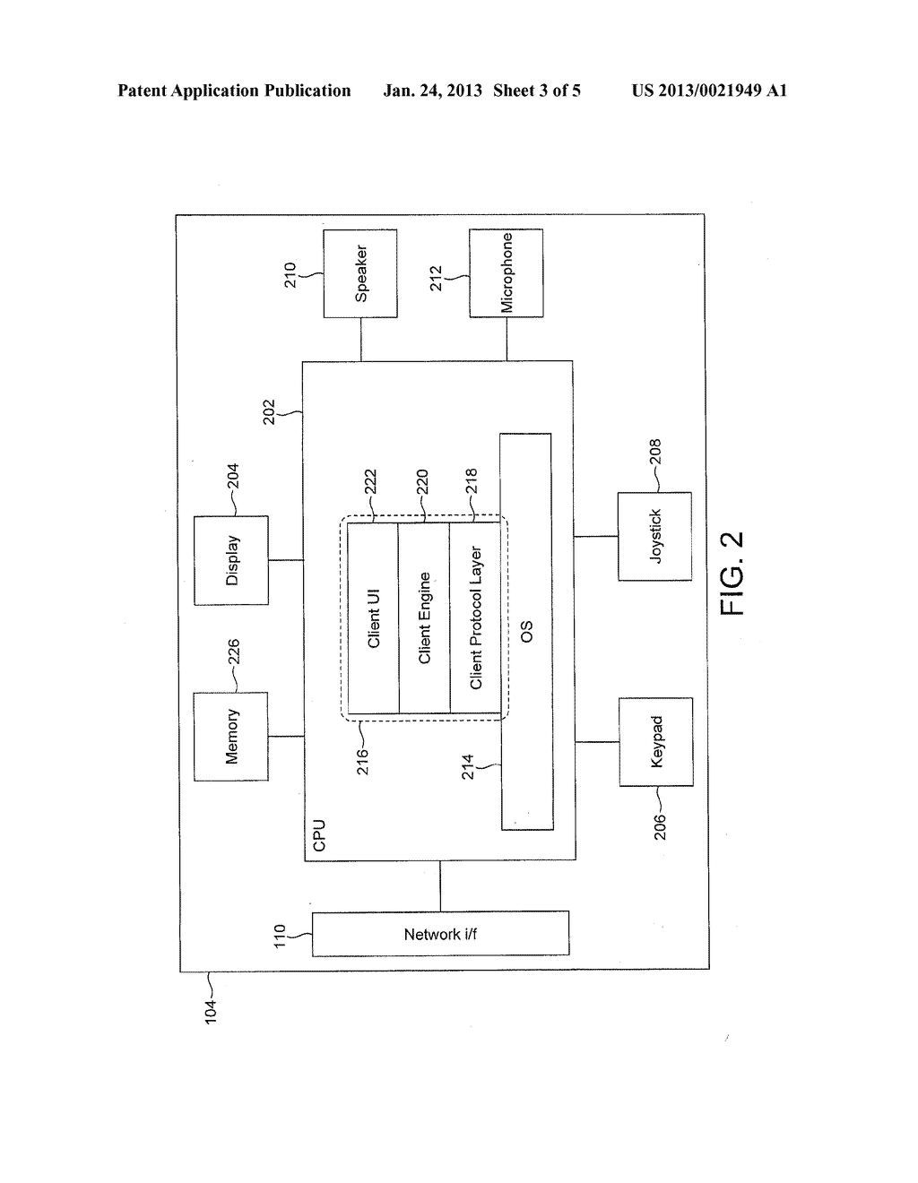 Distributing Information - diagram, schematic, and image 04