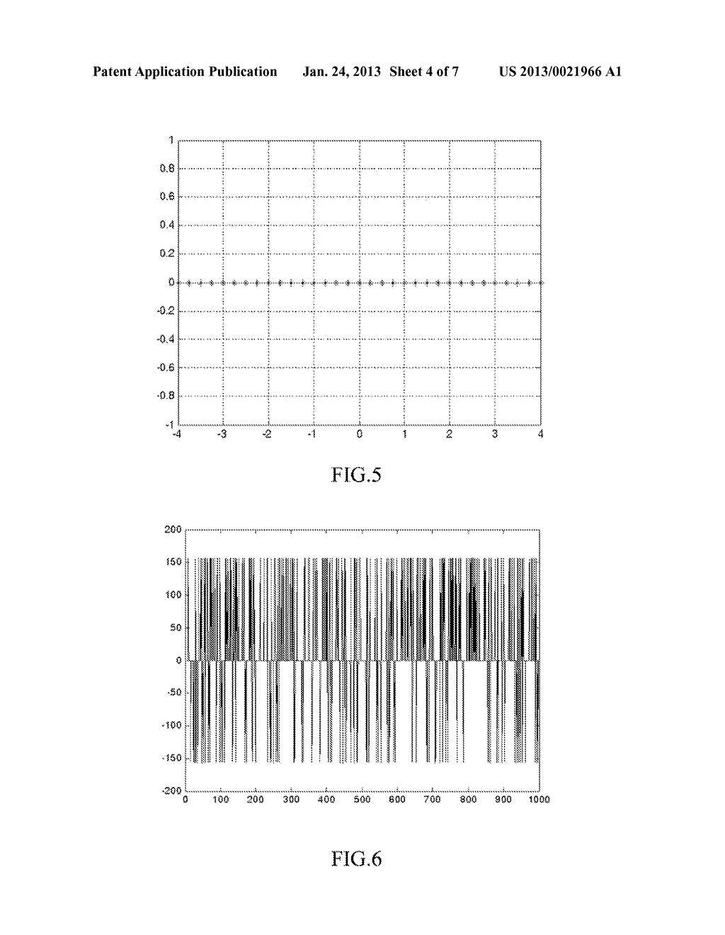 Method and Apparatus for Estimating Frequency Deviation - diagram, schematic, and image 05