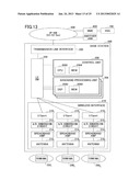 BASE STATION, COMMUNICATION METHOD AND WIRELESS COMMUNICATION SYSTEM diagram and image