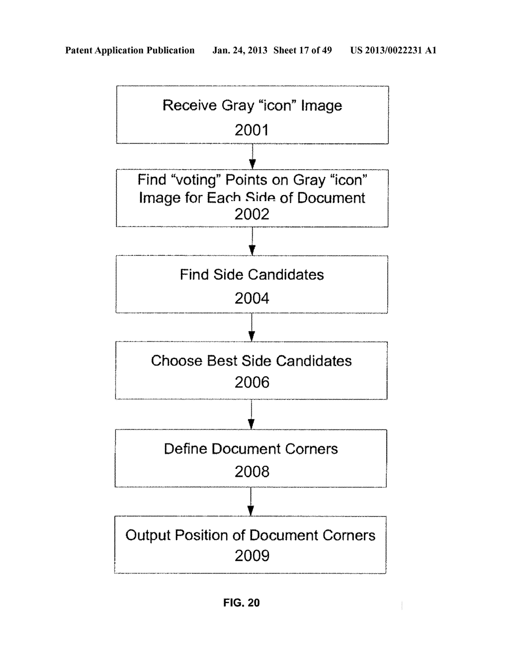 SYSTEMS AND METHODS FOR MOBILE IMAGE CAPTURE AND REMITTANCE PROCESSING - diagram, schematic, and image 18