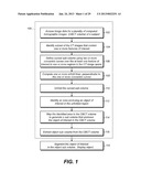 METHOD AND SYSTEM FOR TOOTH SEGMENTATION IN DENTAL IMAGES diagram and image