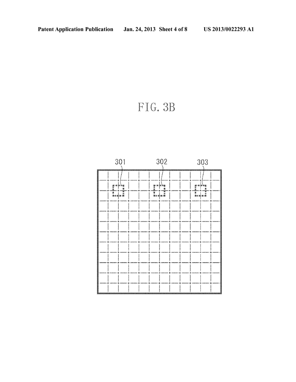 IMAGE PROCESSING APPARATUS, IMAGE PROCESSING METHOD, AND STORAGE MEDIUM - diagram, schematic, and image 05