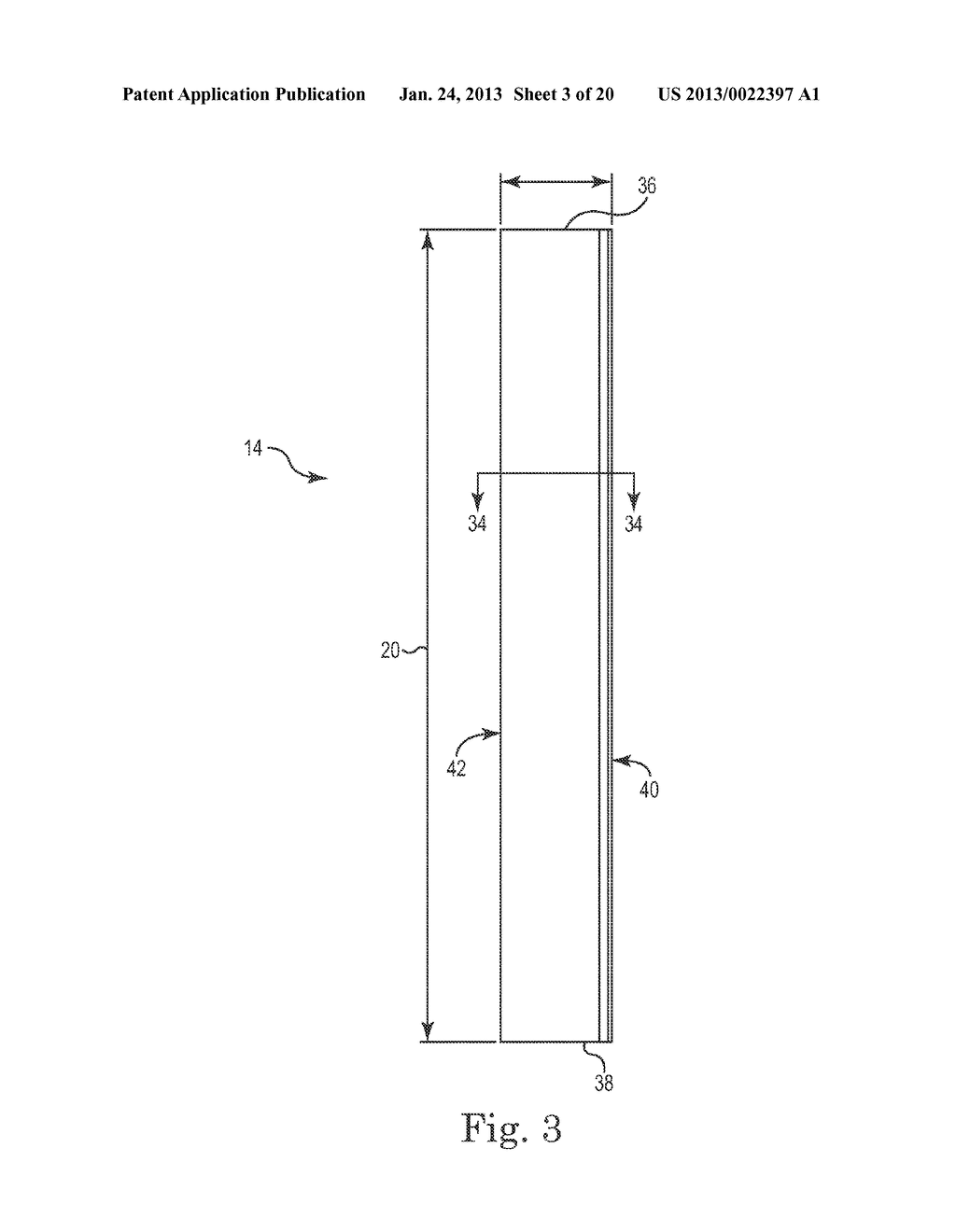 TRACK SYSTEM FOR USE WITH VEHICLES AND METHODS REGARDING SAME - diagram, schematic, and image 04