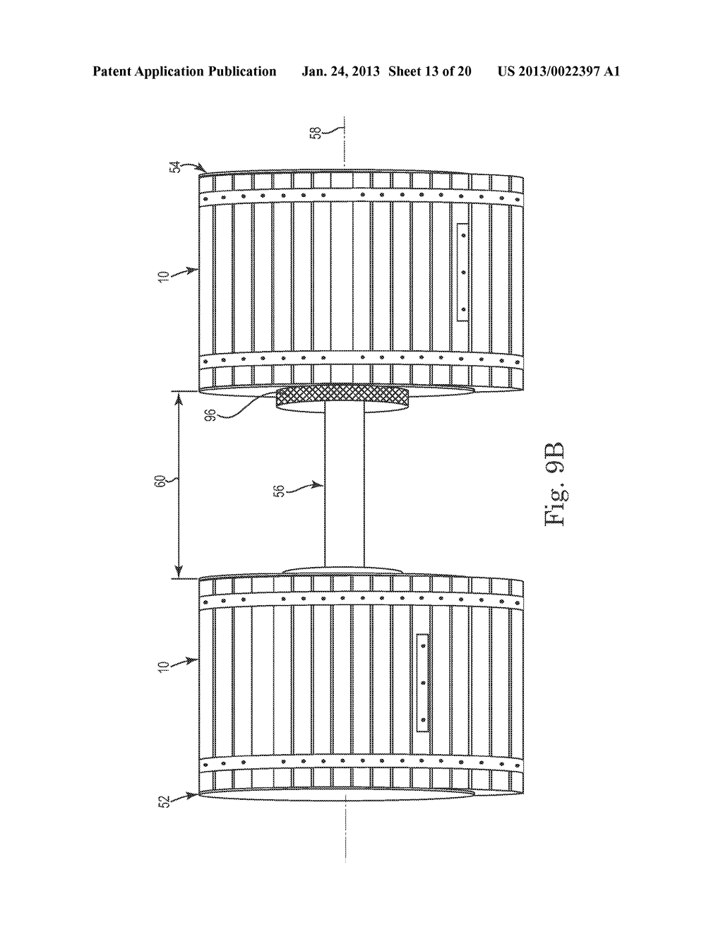 TRACK SYSTEM FOR USE WITH VEHICLES AND METHODS REGARDING SAME - diagram, schematic, and image 14