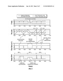 Adaptive Pump Control for Positive Displacement Pump Failure Modes diagram and image