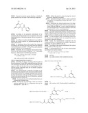 COSMETIC COMPOSITION COMPRISING A SUPRAMOLECULAR COMPOUND CAPABLE OF     ESTABLISHING HYDROGEN BONDS, AND A PARTICULAR OIL diagram and image