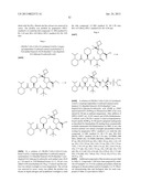 ORGANIC COMPOUNDS AND THEIR USES diagram and image