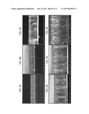 PBNZT FERROELECTRIC FILM, SOL-GEL SOLUTION, FILM FORMING METHOD AND METHOD     FOR PRODUCING FERROELECTRIC FILM diagram and image