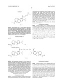 POLYMER DERIVED FROM DEHYDROABIETIC ACID AND USES THEREOF diagram and image