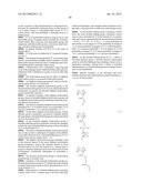 POLYMER, RESIST COMPOSITION AND METHOD OF FORMING RESIST PATTERN diagram and image