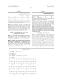 L-ORNITHINE OR L-ARGININE PRODUCING STRAIN AND METHOD FOR PRODUCING     L-ORNITHINE OR L-ARGININE diagram and image