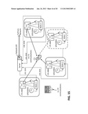 Multi-Path Mitigation in Rangefinding and Tracking Objects Using Reduced     Attenuation RF Technology diagram and image