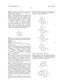 Substituted Pyridines Having Herbicidal Action diagram and image