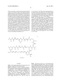 CHONDROPSIN-CLASS ANTITUMOR V-ATPASE INHIBITOR COMPOUNDS, COMPOSITIONS AND     METHODS OF USE THEREOF diagram and image