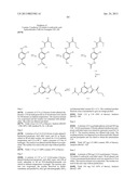 SUBSTITUTED PYRIDINYL-PYRIMIDINES AND THEIR USE AS MEDICAMENTS diagram and image