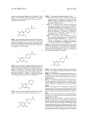 4-(AZACYCLOALKYL)BENZENE-1,3-DIOL COMPOUNDS AS TYROSINASE INHIBITORS,     PROCESS FOR THE PREPARATION THEREOF AND USE THEREOF IN HUMAN MEDICINE AND     IN COSMETICS diagram and image