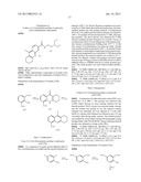 NOVEL SELECTIVE INHIBITORS OF UBIQUITIN SPECIFIC PROTEASE 7, THE     PHARMACEUTICAL COMPOSITIONS THEREOF AND THEIR THERAPEUTIC APPLICATIONS diagram and image