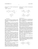 PYRIMIDO[5,4-D]PYRIMIDYLAMINO PHENYL SULFONAMIDES AS SERINE/THREONINE     KINASE INHIBITORS diagram and image