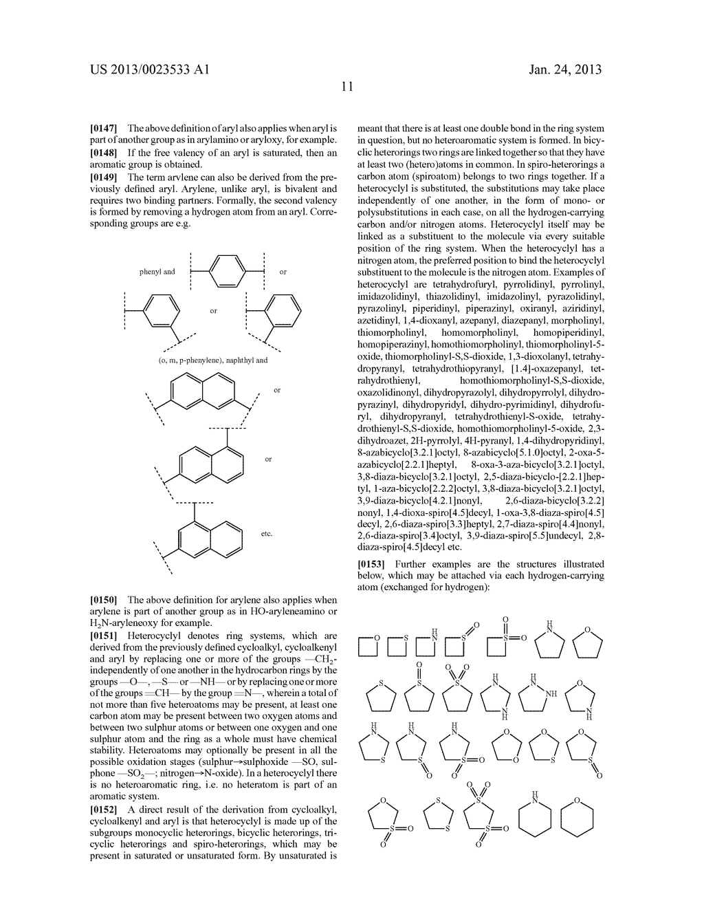 NEW 5-ALKYNYL-PYRIDINES - diagram, schematic, and image 12