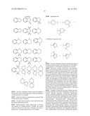 NEW 5-ALKYNYL-PYRIDINES diagram and image