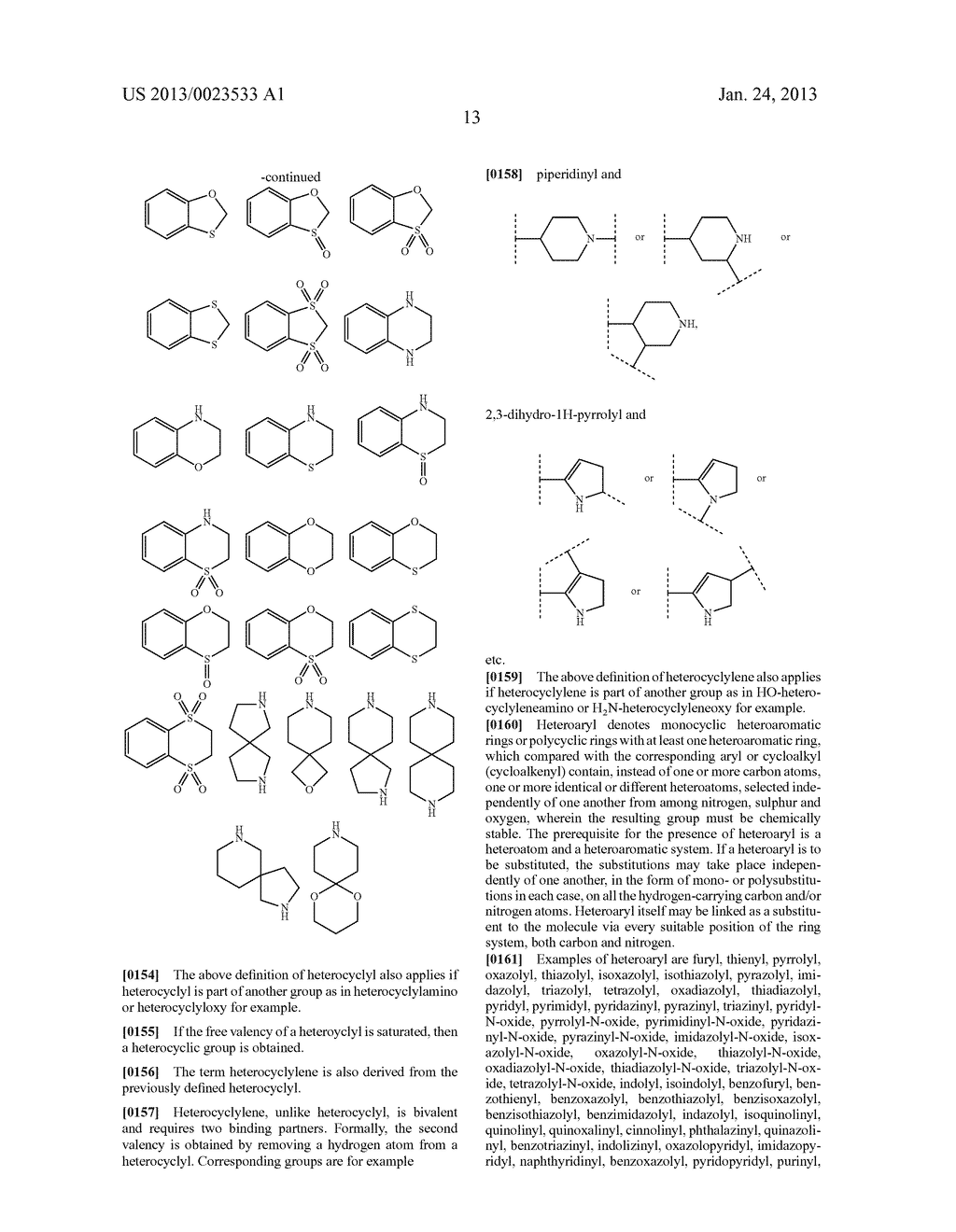 NEW 5-ALKYNYL-PYRIDINES - diagram, schematic, and image 14