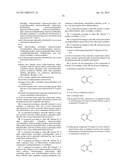 PYRIDOPYRAZINONES DERIVATIVES INSULIN SECRETION STIMULATORS, METHODS FOR     OBTAINING THEM AND USE THEREOF FOR THE TREATMENT OF DIABETES diagram and image