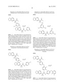Heteroaryl Derivatives as CFTR  Modulators diagram and image