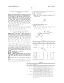 5-PHENYLPYRAZOLOPYRIDINE DERIVATIVES, PREPARATION AND THERAPEUTIC USE     THEREOF diagram and image