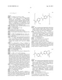 Facially Amphiphilic Polymers and Oligomers and Uses Thereof diagram and image