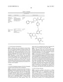 INFLUENZA A 2009 PANDEMIC H1N1 POLYPEPTIDE FRAGMENTS COMPRISING     ENDONUCLEASE ACTIVITY AND THEIR USE diagram and image