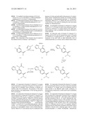 N- ( 4-PERFLUOROALKYL-PHENYL) -4-TRIAZOLYL-BENZAMIDES AS INSECTICIDES diagram and image