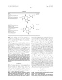 USE OF TRICYCLIC SESQUITERPENE LACTONES IN THE TREATMENT OF OBESITY AND     RELATED DISEASES AND NON-THERAPEUTIC TREATABLE CONDITIONS diagram and image