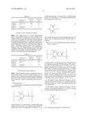 Weakly Basic Hindered Amines Compounds Having Carbonate Skeletons,     Synthetic Resin Compositions And Coating Compositions diagram and image