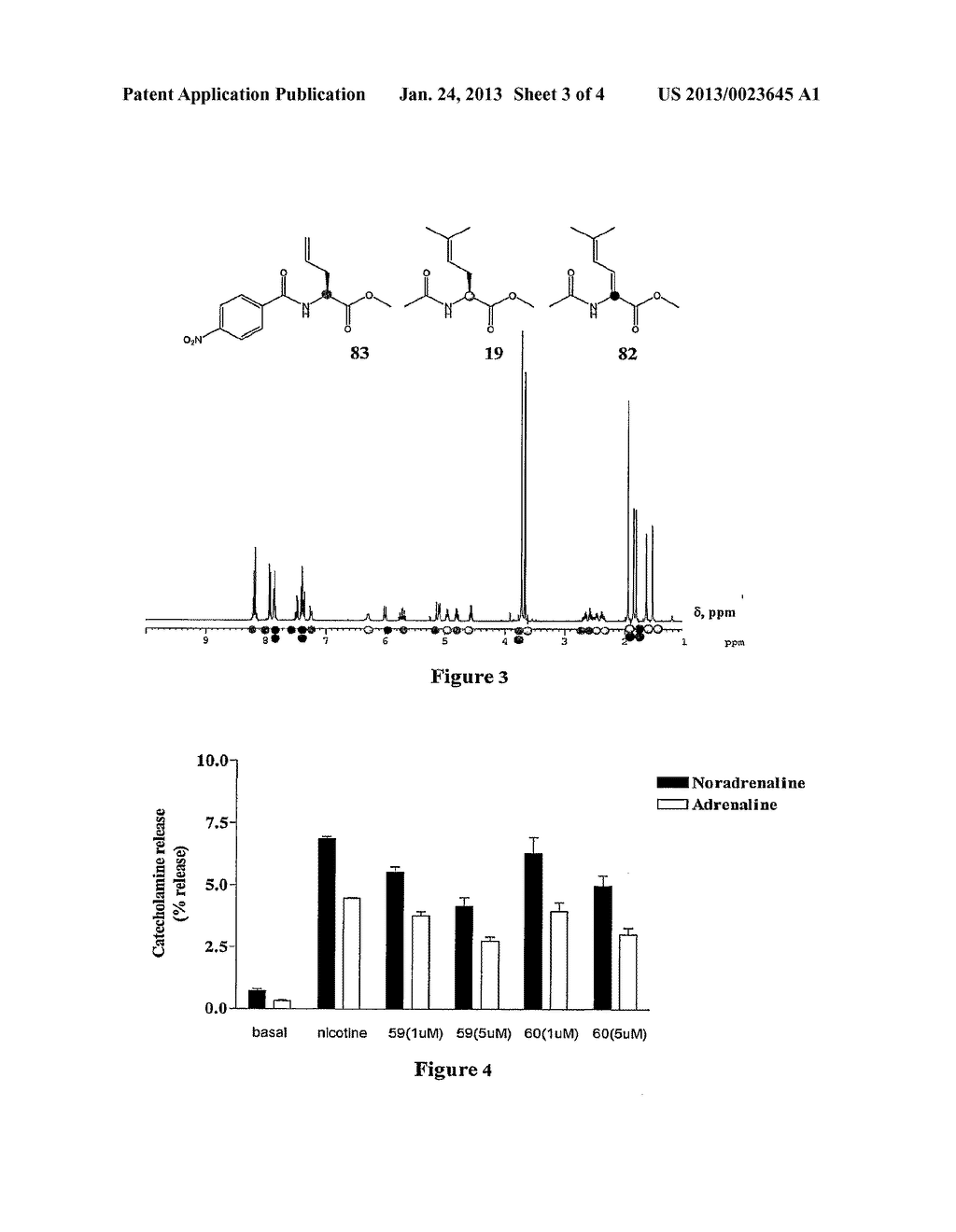 METHODS FOR THE SYNTHESIS OF DICARBA BRIDGES IN ORGANIC COMPOUNDS - diagram, schematic, and image 04
