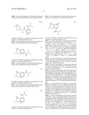 Carboxamide Compounds and Methods for Using the Same diagram and image