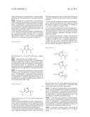 NITROGEN-CONTAINING HETEROCYCLIC COMPOUND AND METHOD FOR PRODUCING SAME diagram and image