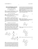 PROCESS FOR PREPARING SAXAGLIPTIN AND ITS NOVEL INTERMEDIATES USEFUL IN     THE SYNTHESIS THEREOF diagram and image