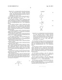 PREPARATION OF FURFURAL COMPOUNDS, AND MIXTURE FOR PREPARING THE SAME diagram and image