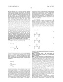 COMPOUND HAVING ALICYCLIC STRUCTURE, (METH)ACRYLIC ACID ESTER, AND PROCESS     FOR PRODUCTION OF THE (METH)ACRYLIC ACID ESTER diagram and image