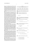 TILT COMPENSATION, MEASUREMENT, AND ASSOCIATED ADJUSTMENT OF REFRACTIVE     PRESCRIPTIONS DURING SURGICAL AND OTHER TREATMENTS OF THE EYE diagram and image