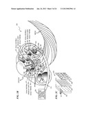 INDIVIDUALLY OPTIMIZED PERFORMANCE OF OPTICALLY STIMULATING COCHLEAR     IMPLANTS diagram and image