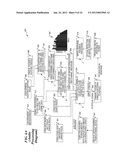 OPTIMIZED STIMULATION RATE OF AN OPTICALLY STIMULATING COCHLEAR IMPLANT diagram and image