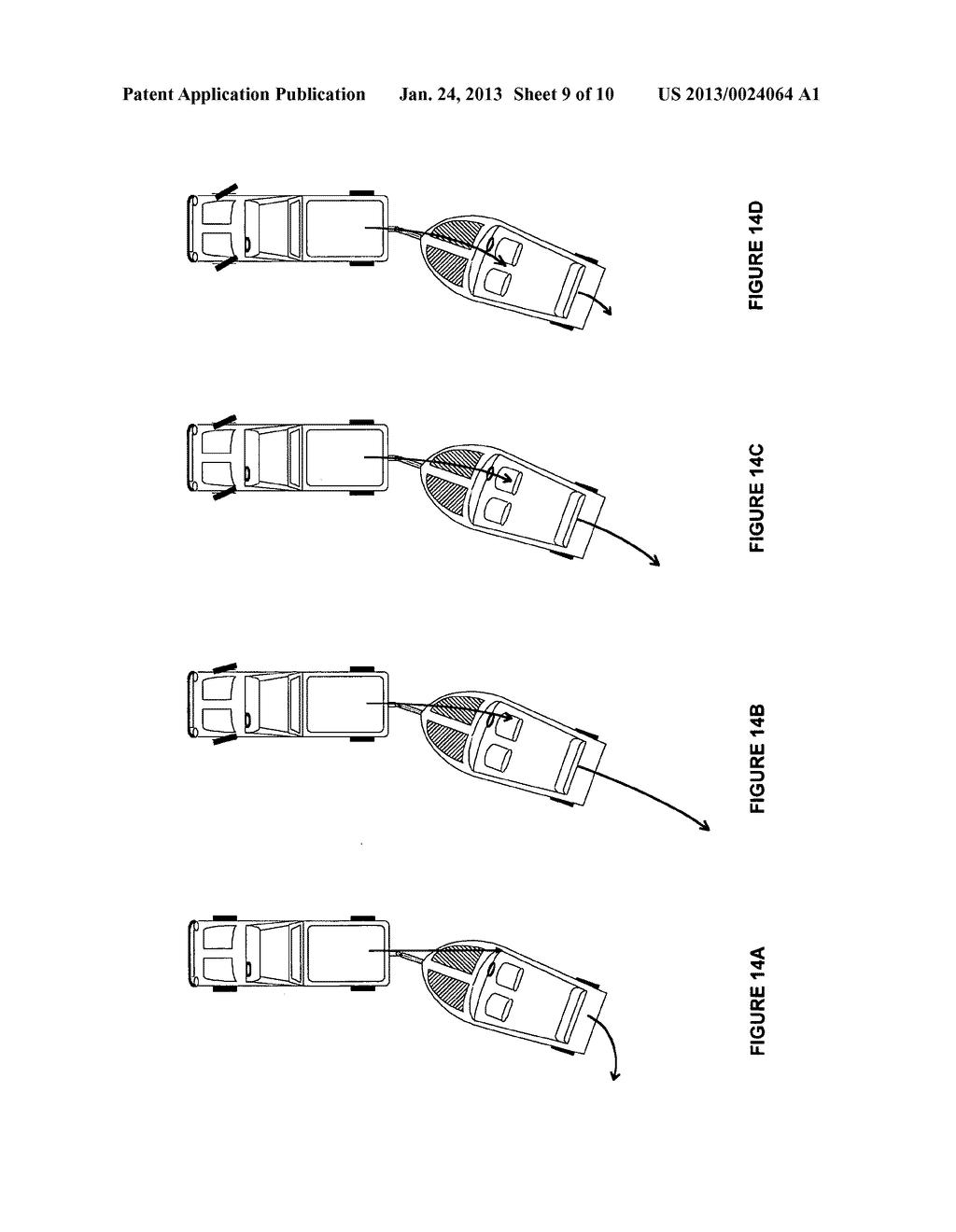 Cdl backing diagram wiring