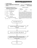 POSITION MEASUREMENT DEVICE, METHOD FOR GENERATING LOCATIONAL INFORMATION,     AND STORAGE MEDIUM diagram and image