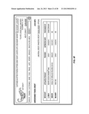 Systems And Methods Relating To Credit diagram and image