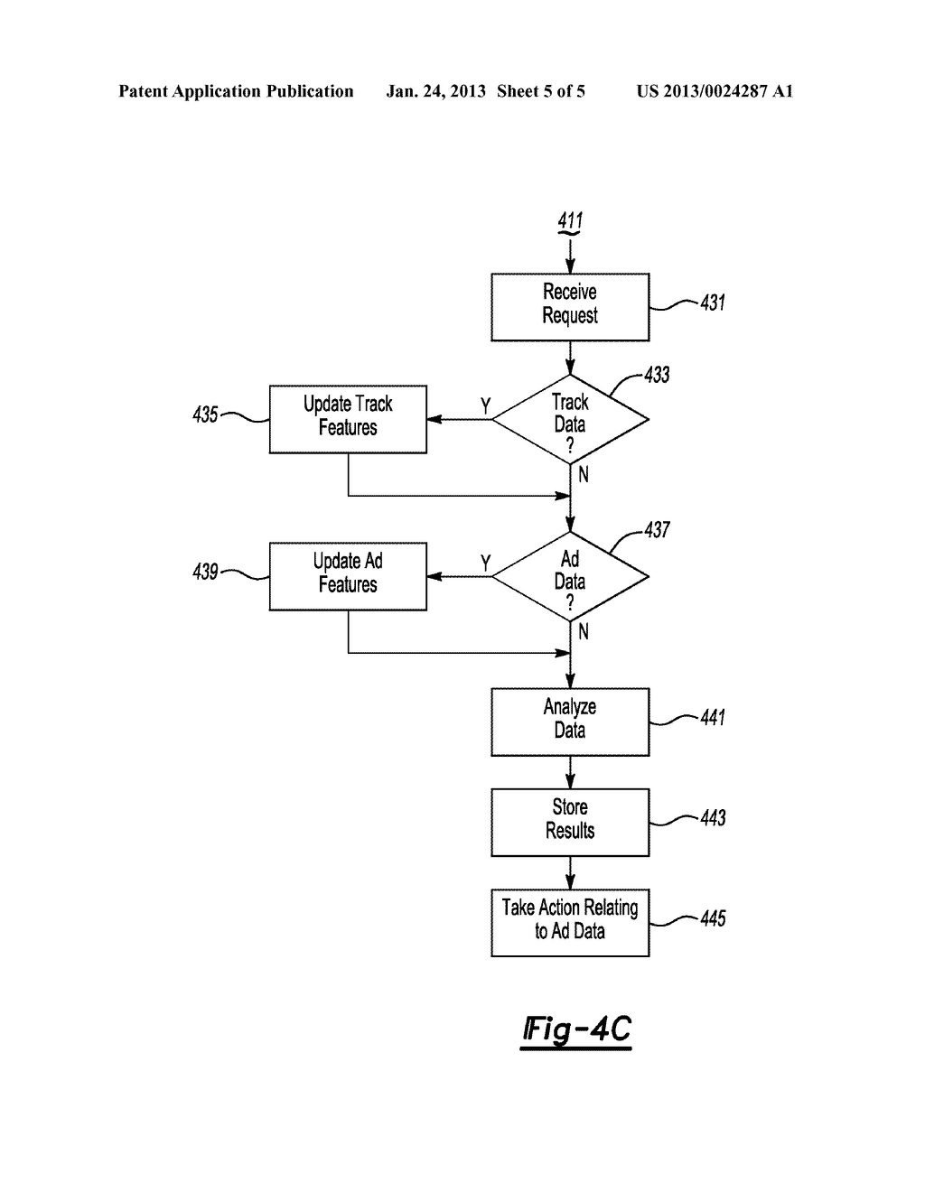 Methods and Apparatus for Managing a Content Stream - diagram, schematic, and image 06