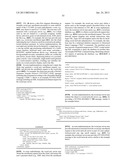 CONSUMER TRANSACTION LEASH CONTROL APPARATUSES, METHODS AND SYSTEMS diagram and image
