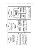 SYSTEM FOR REMOTE REVIEW OF CLINICAL DATA OVER A VULNERABLE SYSTEM diagram and image