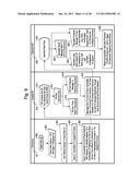 COMMUNICATION OF EMERGENCY MEDICAL DATA OVER A VULNERABLE SYSTEM diagram and image